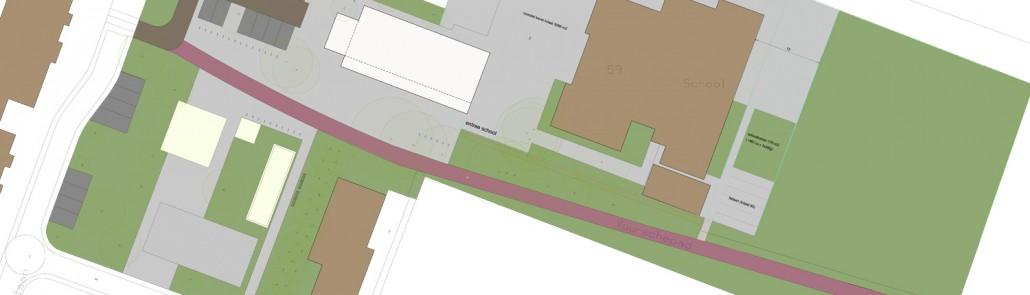 plankaart-dorpshuis-hollandse-rading-1030x295